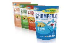 Chomperz