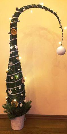 grincsfa 2018.1 Grinch, Table Lamp, Lighting, Home Decor, Lamp Table, Decoration Home, Light Fixtures, Room Decor, Table Lamps