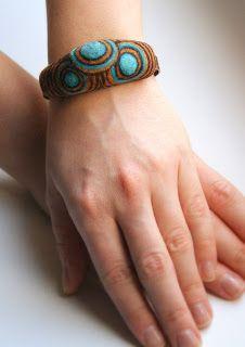 http://www.hendmejdbajkejt.blogspot.com