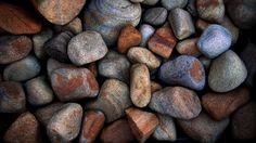 beautiful colorful stone photos hd
