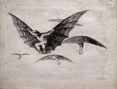 Way of flying Goya http://en.wikipedia.org/wiki/Museum_of_L%C3%A1zaro_Galdiano … ▓█▓▒░▒▓█▓▒░▒▓█▓▒░▒▓█▓ Gᴀʙʏ﹣Fᴇ́ᴇʀɪᴇ ﹕☞ http://www.alittlemarket.com/boutique/gaby_feerie-132444.html ══════════════════════ ♥ #bijouxcreatrice ☞ https://fr.pinterest.com/JeanfbJf/P00-les-bijoux-en-tableau/ ▓█▓▒░▒▓█▓▒░▒▓█▓▒░▒▓█▓