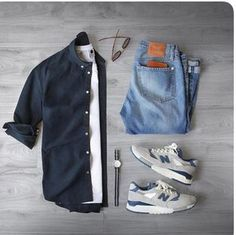 Stitch fix Men. Men\'s clothing subscription box. Stitch fix a personal styling service. 2016 men\'s fashion trends. Only $20 a fix! Click pic to find out more...#Sponsored #Stitchfix