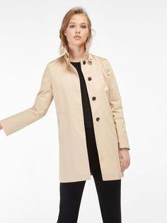 Raincoats For Women Green Raincoats For Women, Jackets For Women, Best Rain Jacket, Yellow Raincoat, Duster Coat, Topshop, Dressing, Beautiful Women, Clothes