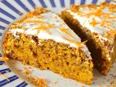 Морковный пирог без муки, без сахара, веганский, подходит для сыроедов. Cостав: - 3 крупные моркови