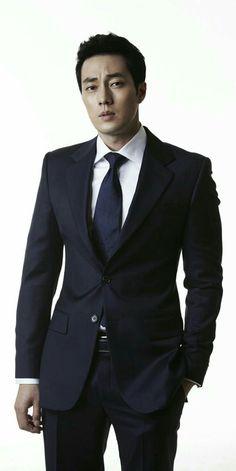 So Ji Sub - Charming, charismatic, handsome, sexy; So Ji Sub, Asian Celebrities, Asian Actors, Korean Actors, Korean Star, Korean Men, Asian Boys, Asian Men, Jun Matsumoto