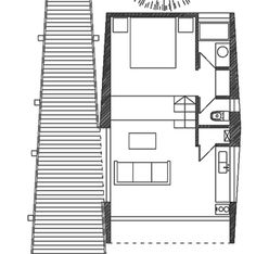 Install sidingdesign together with Interior Design Themes Home Ideas besides Home Office Layouts together with Shed House Plans together with Levittown Ny. on tiny house interior