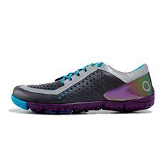 The 7 Best Running Sneakers | Women's Health Magazine   SKORA Core, better than barefoot :)