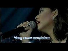 Lagu : Manan Ngah  Lirik: Lukhman S