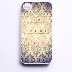 cute+phone+cases   cute phone cases