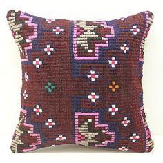 Anatolian pillow cover 18x18 inch (45x45 cm) Oriental Kil... https://www.amazon.com/dp/B0786L6PYG/ref=cm_sw_r_pi_dp_x_f.UlAb1QYPP3V
