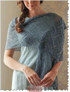 Pullover, Knitting, Sweaters, Scarf Knit, Fashion, Cable Knit Scarves, Moda, Tricot, Fashion Styles