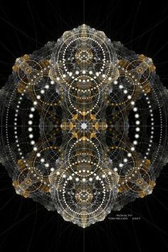 Creation: Fractal Patterns collected by lb for linenlavenderlife.com to Yoga.Mind.Body.Soul - II - https://www.pinterest.com/linenlavender/yoga-mindbodysoul-ii/