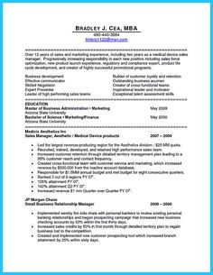 What will you do to make the best call center resume? So many call ...
