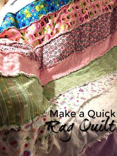 Outdoor Bedding Photography Indian - Bedding Master Bedroom Comforter Sets - Cute Bedding Ideas On A Budget - Twin Quilt Pattern, Strip Quilt Patterns, Twin Quilt Size, Strip Rag Quilts, Easy Quilts, Cute Bedding, Quilt Bedding, Unique Bedding, Quilting For Beginners