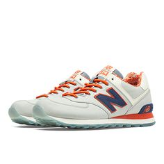 New Balance - 574 Yacht Club Sneakers | Shoes | Pinterest | Yacht club, Athletic  shoes and Athletic