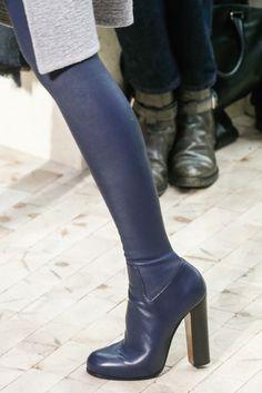 Second-Skin-Boots-in-Céline-Autumn-Winter-2013-2014-Collection-1.jpg (1366×2048)