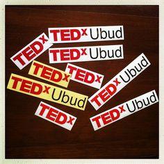 Instagram photo by @TEDx Ubud (tedxubud)   Statigram