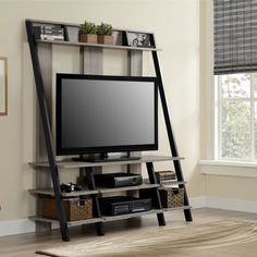 Found it at Wayfair - Moore Entertainment Center