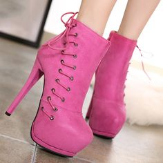 #boots Material:Cotton