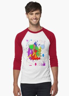 Cool men sweatshirt with affirmation/saying. #sprüche #redbubble  #style #design #quotes #streetstyle  #streetfashion #mode