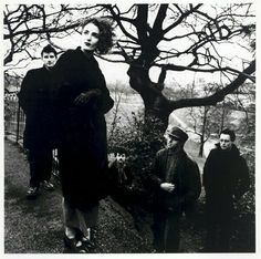 Listen to music from Dead Can Dance like The Host of Seraphim, The Carnival Is Over & more. Find the latest tracks, albums, and images from Dead Can Dance. Dead Can Dance, World Music, Music Is Life, My Music, Lisa Gerrard, Psychedelic Bands, Goth Bands, Musician Photography, Goth Music