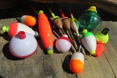 Crappie Fishing: 12 Tips for a Better Catch Crappie Fishing Tips, Fishing Rigs, Fishing Knots, Fishing Charters, Best Fishing, Trout Fishing, Saltwater Fishing, Kayak Fishing, Fishing Stuff