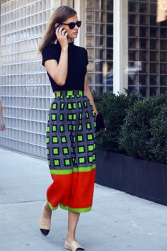 1000 Images About New York Fashion Week On Pinterest New York Fashion Fall Photos And New