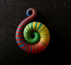 spiral obsession 2