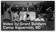 This is a video of BC Easter Seals Camp Squamish, created by Grant Baldwin and the Photosensitive project - kids who can. My friend Alison is a councillor at this camp! Easter Seals, Nice Thoughts, Projects For Kids, My Friend, Camping, Photo And Video, Videos, Pretty, Movie Posters