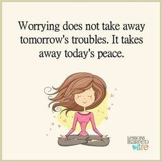 World Peace Yoga School Rishikesh Wisdom Quotes, Quotes To Live By, Me Quotes, Peace Quotes, Yoga Quotes, Motivational Quotes, Inspirational Quotes, Positive Thoughts, Positive Quotes
