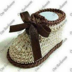 Hermosos zapatos