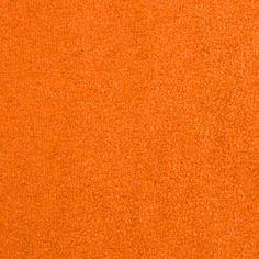 Persimmon Upholstery Fabric | fiber upholstery suede persimon by the roll micro fiber upholstery ...
