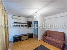 Inchiriere Apartament 2 camere Decebal Bucuresti  54 MP, 420 Euro, Decomandat, Et 4, An 1980 - Poza anunt 2
