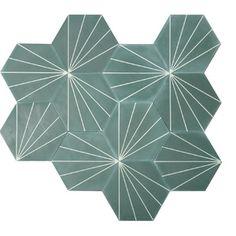 dandelion---bottle-green-canvas-simple-layout--high-res-103205.jpg