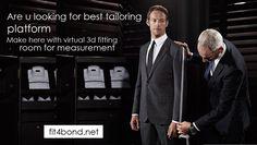 Grab your custom Tailoring script and make your tailoring business to grew up your Tailoring  Business