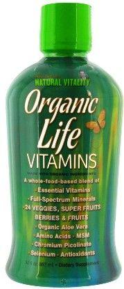 Vitacost-vitality-Organic-liquid-vitamin