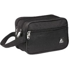 ee864b6b83 Everest Bags Travel Toiletry Kit    Want to know more