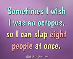 Latest Added Quotes Page 4 - Cool Funny Quotes.com