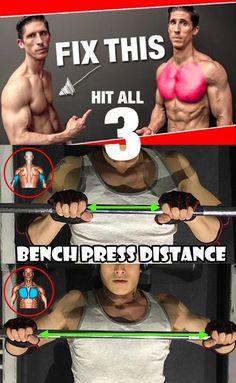 Combine your chest routine with the ultimate bulking stack for gaining muscle quickly Chest Workout For Men, Chest Workouts, Fun Workouts, Leiden, How To Increase Muscle, Batman Workout, Ben Afleck, Muscular Development, Oblique Workout