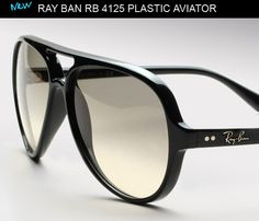 d47f5ecc8 RAYBAN Aviator sunglasses Aviator sunglasses in brown (Large Version) Ray- Ban Accessories GlassesRay-Ban Original Aviator- the perfect classic glasses