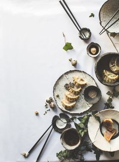 » Utopiast | Suzan Gabrijan Photography Food Styling, A Food, Food Photography, Eat