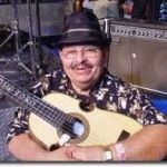 puerto rican famous people | ... ensenada puerto rico on july 26 1933 is a guitarist and one of puerto