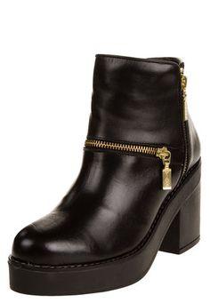 9b017dd2d 2016-oopular-bota-negra-pink-hamptons-compra-ahora-dafiti-argentina-negro-mujer-570-500x416 0