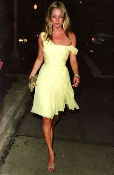 One of my favorite dresses of all time.