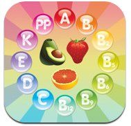 MyFood - Nutrition Facts -- Easy to use, colorful and detail dense. Food Nutrition Facts, Apps For Teachers, Us Health, Ipad, Weight Loss Challenge, Summer Body, Dear Lord, Teaching Tips, Give Thanks