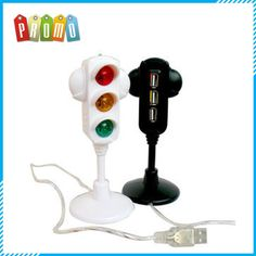VVN-002 Traffic light Hub