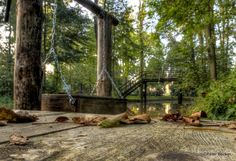 #Herbst im #Spreewald entdecken  www.hotel-stern-werben.de