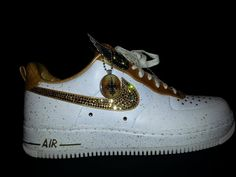 new air force ones