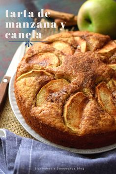 Pan Dulce, Apple Desserts, Chicken Salad Recipes, Sweet Bread, Cakes And More, Deli, Cheesecakes, Cake Recipes, Banana Bread