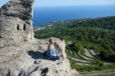 http://www.platypustour.it/escursioni_ischia.html